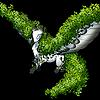 A1L33N's avatar