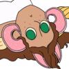 a1m3v's avatar