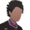A1merBee's avatar