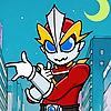 a1ong's avatar