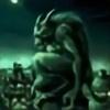A1phaW0lf's avatar