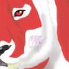 A1phawo1f101's avatar