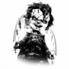 A1r3s's avatar