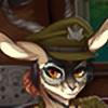 A1rheart's avatar