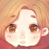 A2048's avatar