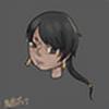 a23867997's avatar