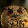 A2812's avatar