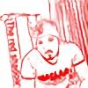 a2j2ss's avatar