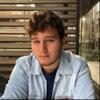 A2nil's avatar
