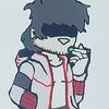 A2T0N1's avatar