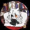 A2ZZZ-Kun's avatar
