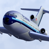 A320TheAirliner's avatar