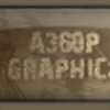 a360p-graphics's avatar
