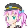 a380p38's avatar