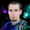 a3a3a3's avatar