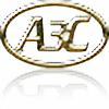 a3cAnton's avatar