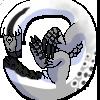 A3g1ss's avatar