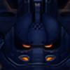 A3mercury's avatar
