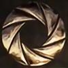 a3rkt's avatar