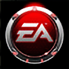a3sport's avatar
