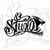 a3studio13's avatar
