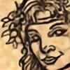A3ulez's avatar