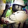 A3V's avatar