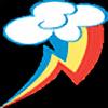 A410c's avatar