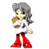 A4ArtStuff's avatar