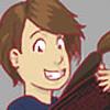A4Lien's avatar