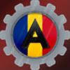 A4R91N's avatar