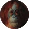 A4Valentino's avatar