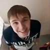 A5elsin's avatar