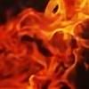 a5firemen's avatar
