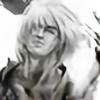 a5la20on's avatar