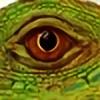a6-k's avatar