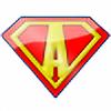 a666a's avatar