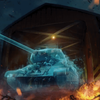 A6M2ZER0's avatar