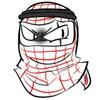 A749's avatar