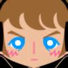 A77-StudioArts's avatar