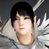 a7black's avatar