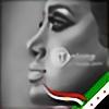 a7lamei's avatar