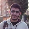 A7madzaza's avatar