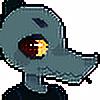 A7xCaramel's avatar