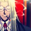 A7xshadowgirl's avatar