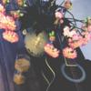 a7zanrsam's avatar