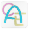 a876556's avatar
