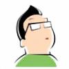 a8845's avatar