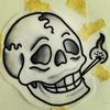 a8ken's avatar