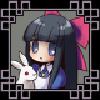 a--mevee's avatar